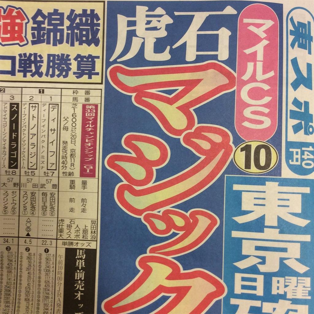 f:id:tsumetaimizuburo:20161120002728j:image