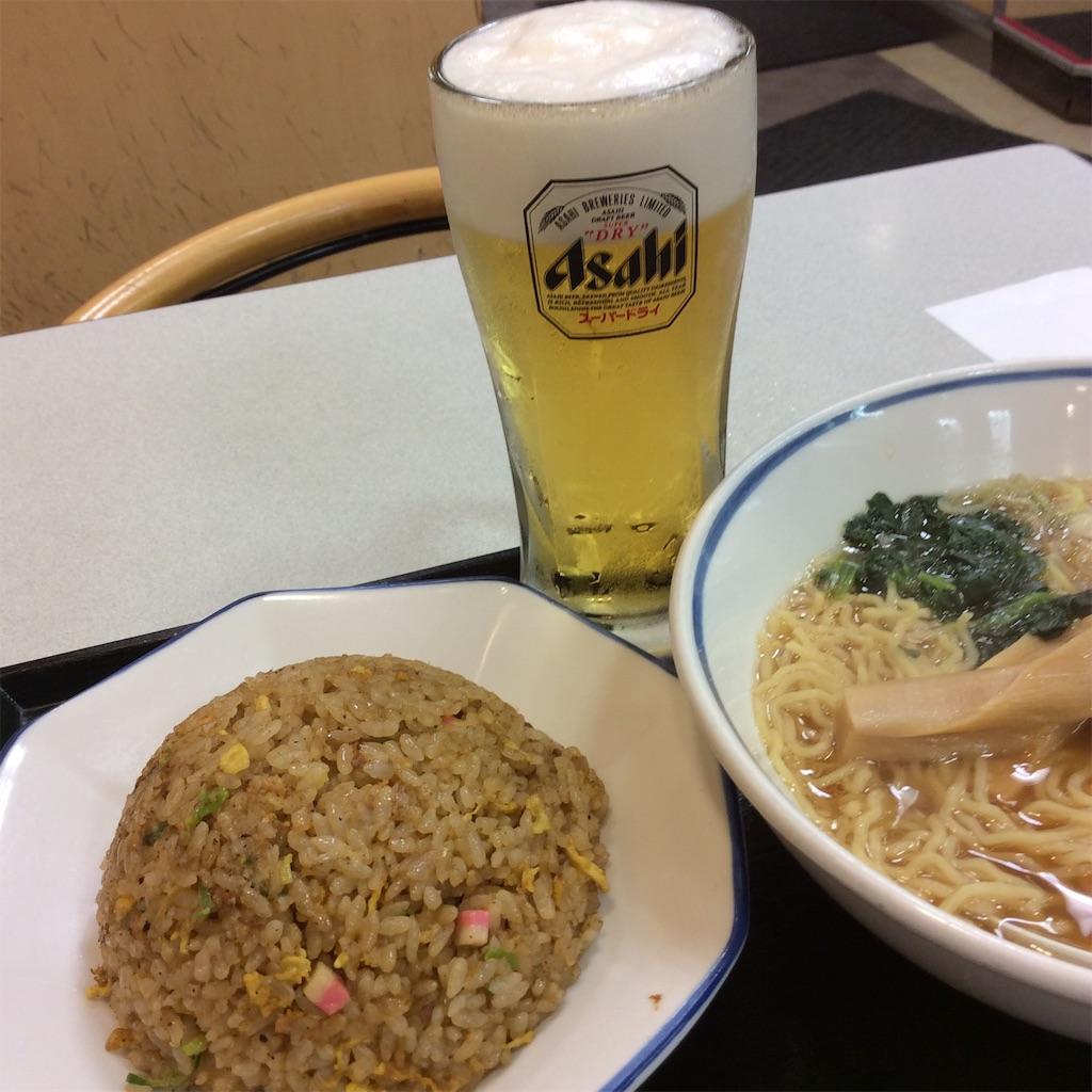 f:id:tsumetaimizuburo:20161122232537j:image