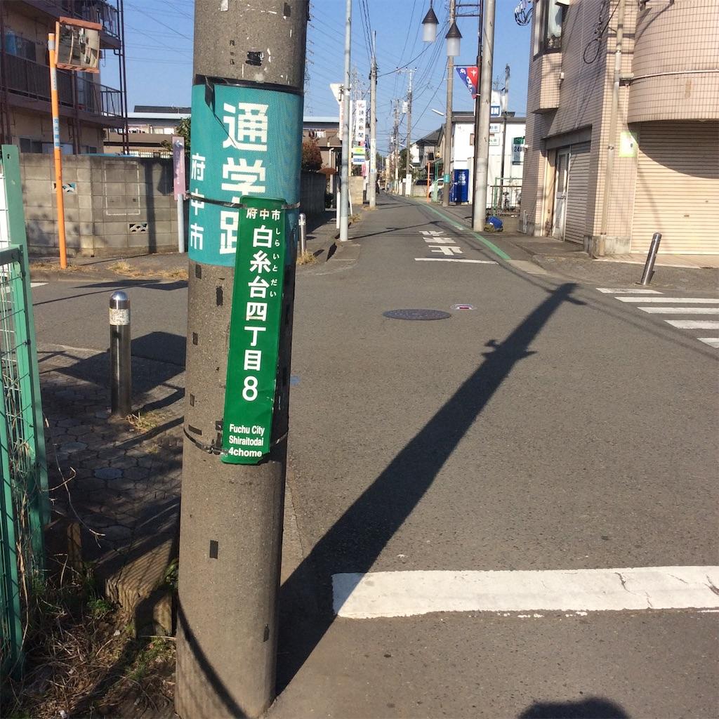 f:id:tsumetaimizuburo:20161201221949j:image