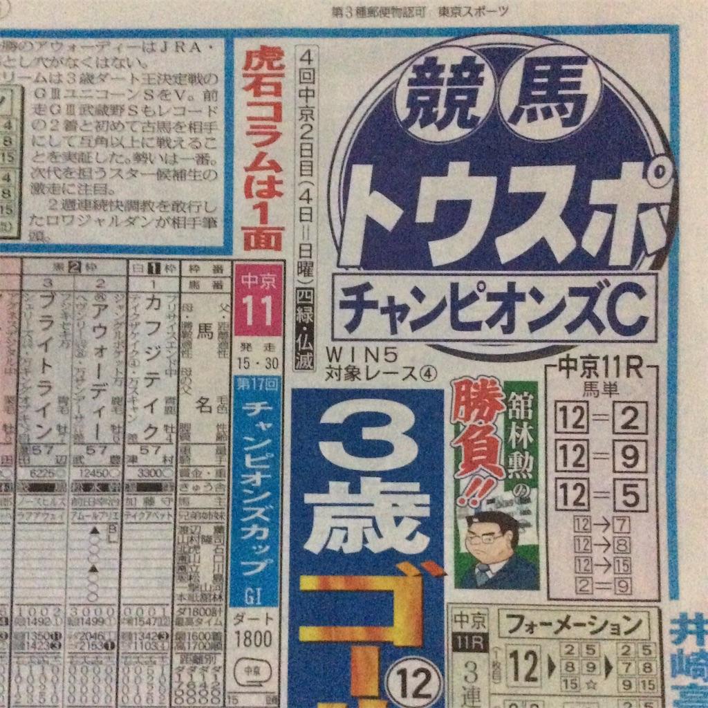 f:id:tsumetaimizuburo:20161204005507j:image