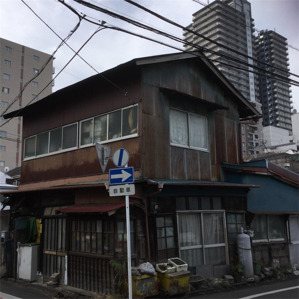 f:id:tsumetaimizuburo:20161204215949j:image