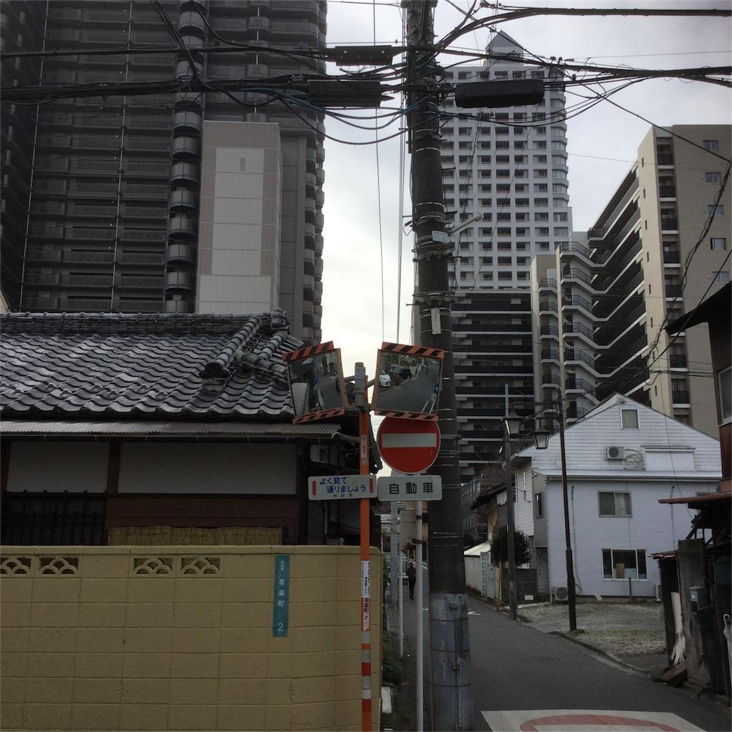 f:id:tsumetaimizuburo:20161204220752j:image