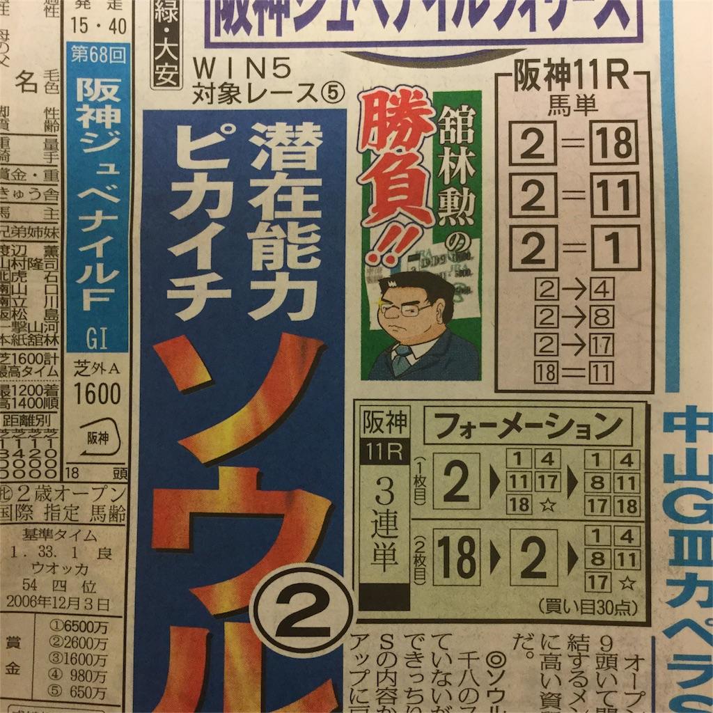 f:id:tsumetaimizuburo:20161210231430j:image