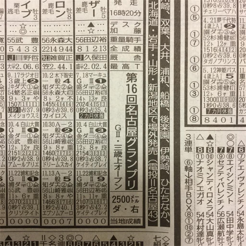 f:id:tsumetaimizuburo:20161215090414j:image