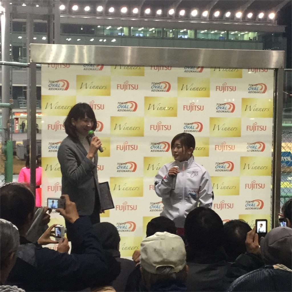 f:id:tsumetaimizuburo:20161217232654j:image