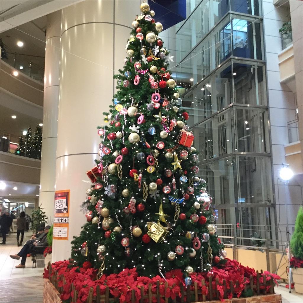 f:id:tsumetaimizuburo:20161224234617j:image