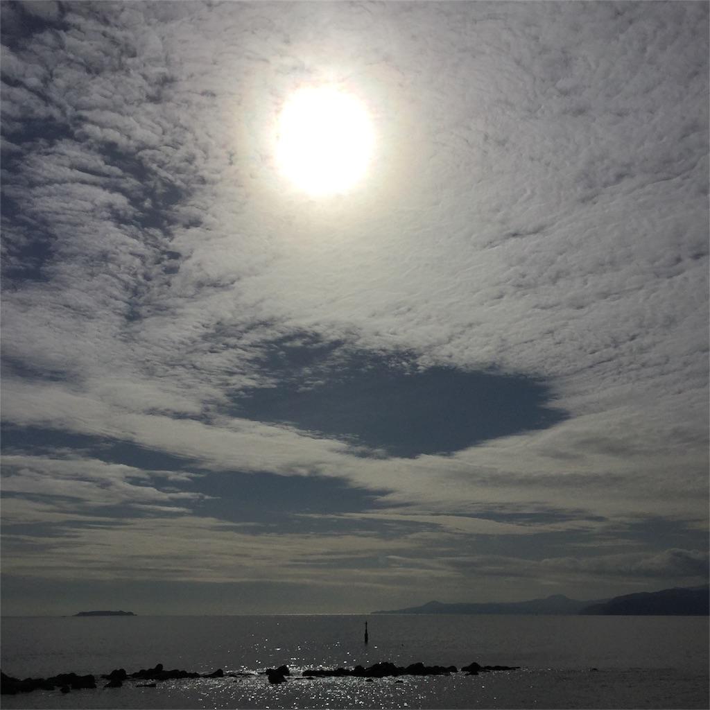 f:id:tsumetaimizuburo:20161226202028j:image