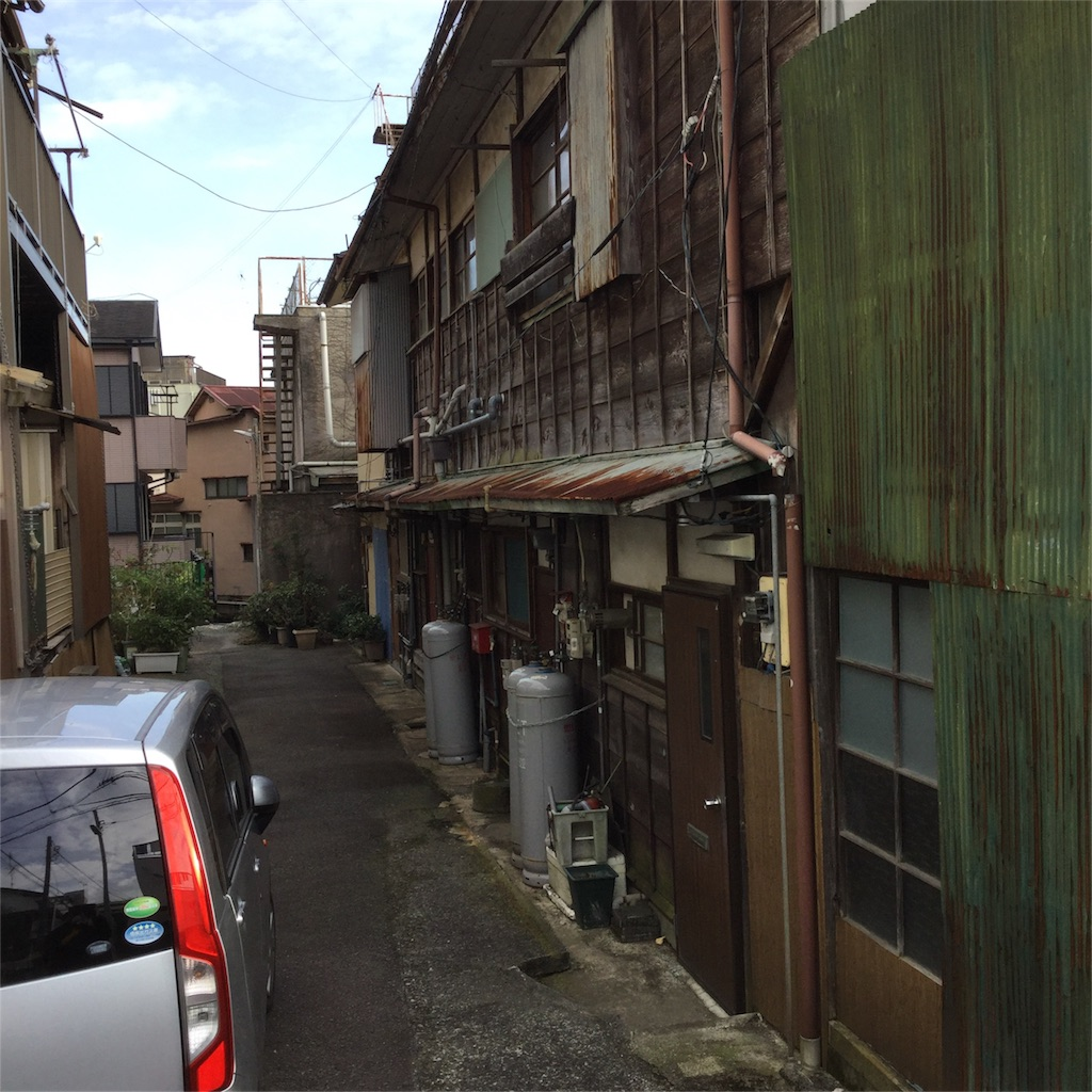 f:id:tsumetaimizuburo:20161226203519j:image