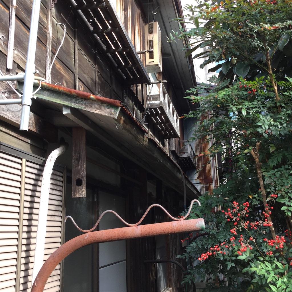 f:id:tsumetaimizuburo:20161226204018j:image