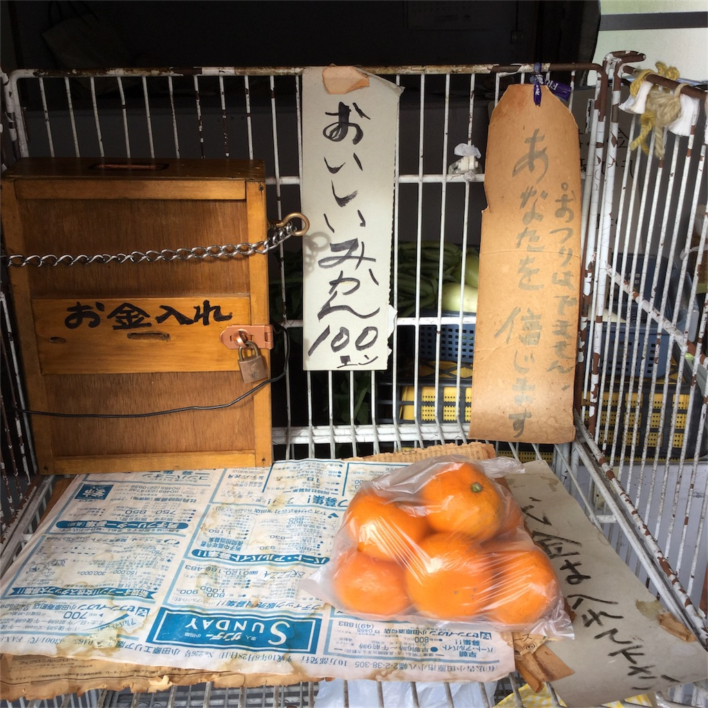 f:id:tsumetaimizuburo:20161226204240j:image