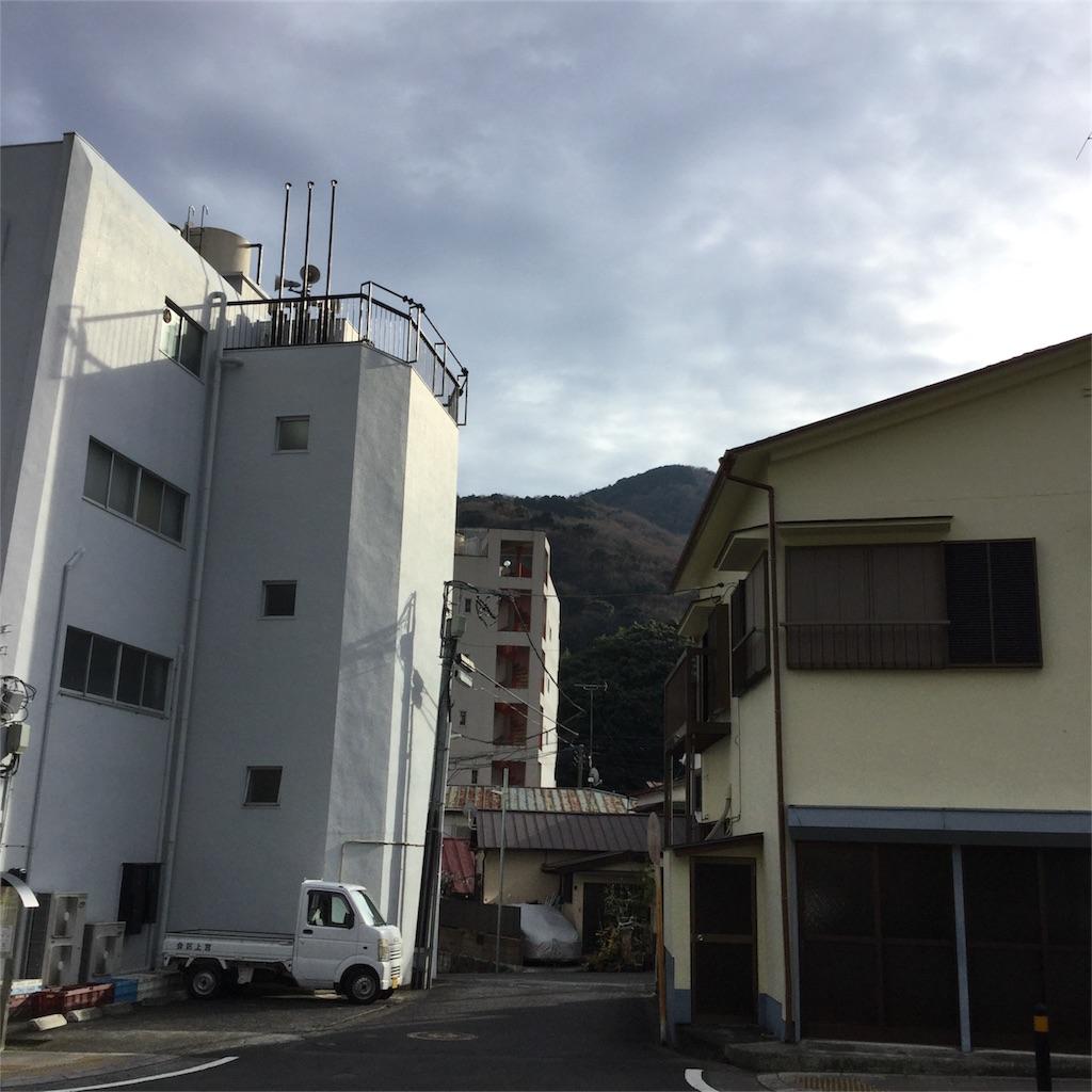 f:id:tsumetaimizuburo:20161226204720j:image