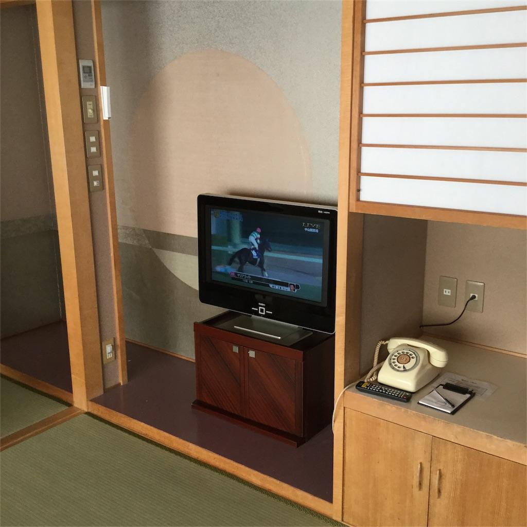 f:id:tsumetaimizuburo:20161226210235j:image