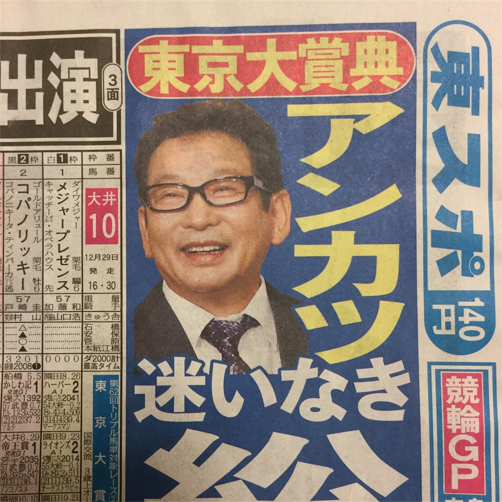f:id:tsumetaimizuburo:20161229091656j:image