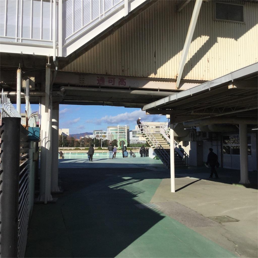 f:id:tsumetaimizuburo:20161231005310j:image