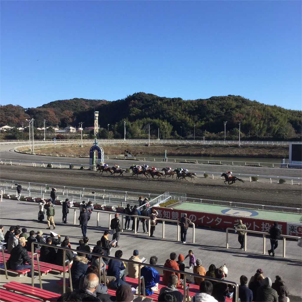 f:id:tsumetaimizuburo:20161231160612j:image