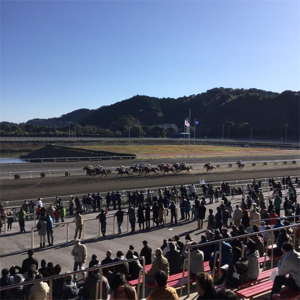 f:id:tsumetaimizuburo:20161231224710j:image