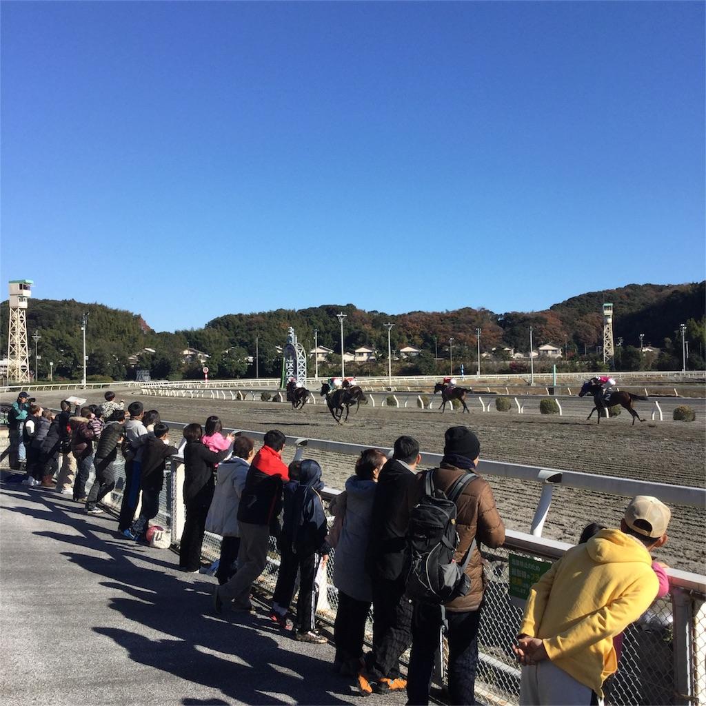 f:id:tsumetaimizuburo:20161231225727j:image
