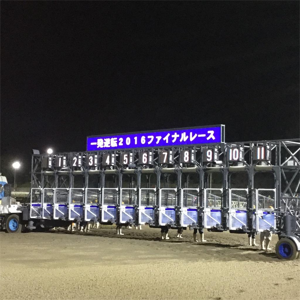 f:id:tsumetaimizuburo:20161231233705j:image