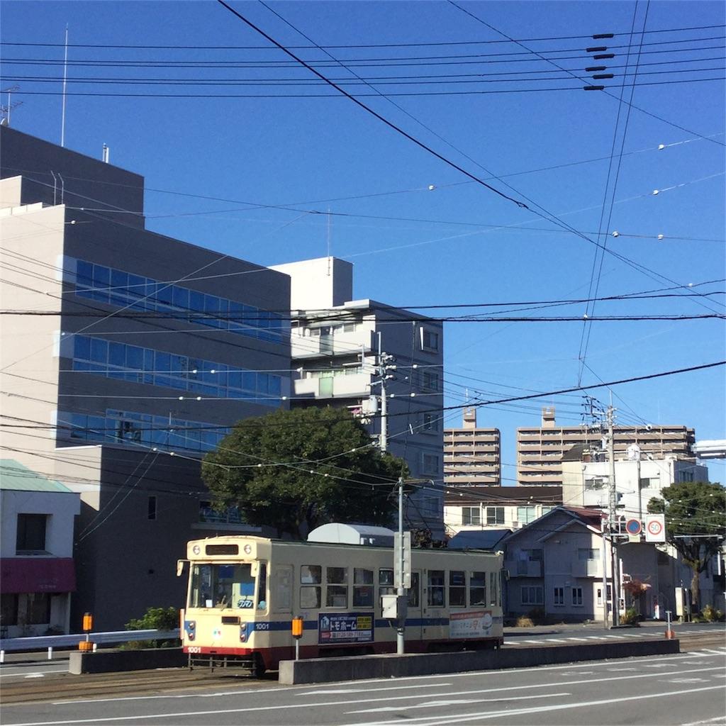 f:id:tsumetaimizuburo:20161231235428j:image