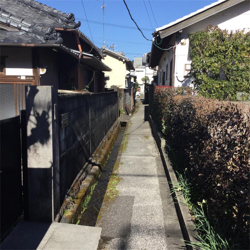 f:id:tsumetaimizuburo:20161231235450j:image
