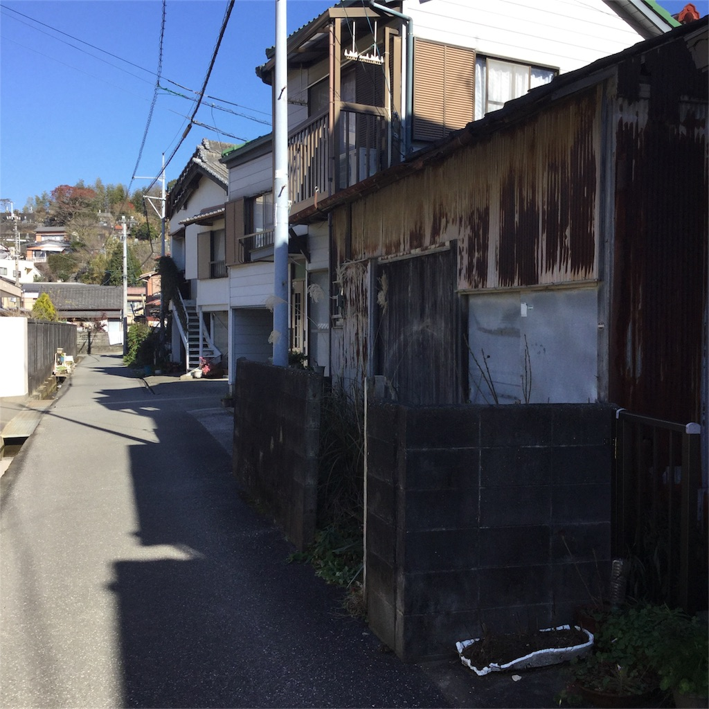 f:id:tsumetaimizuburo:20161231235514j:image