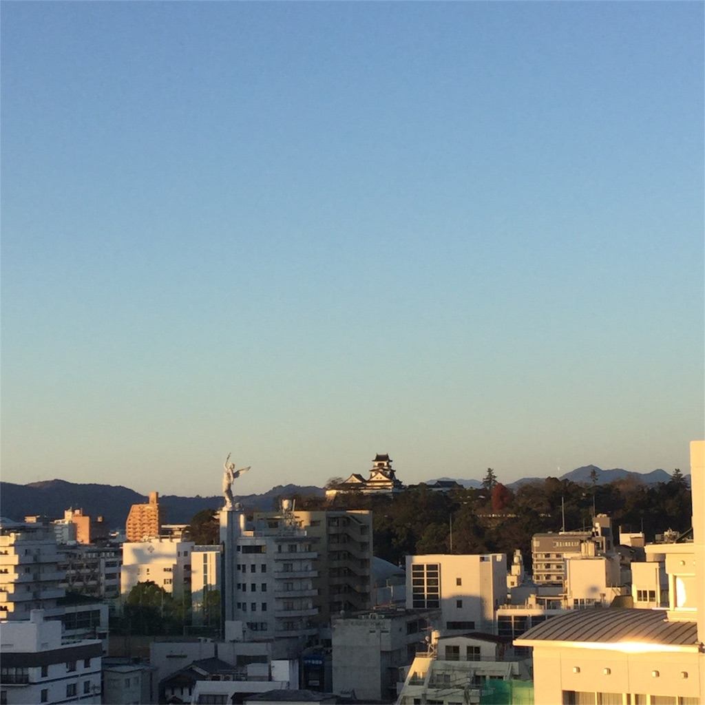 f:id:tsumetaimizuburo:20170101211936j:image