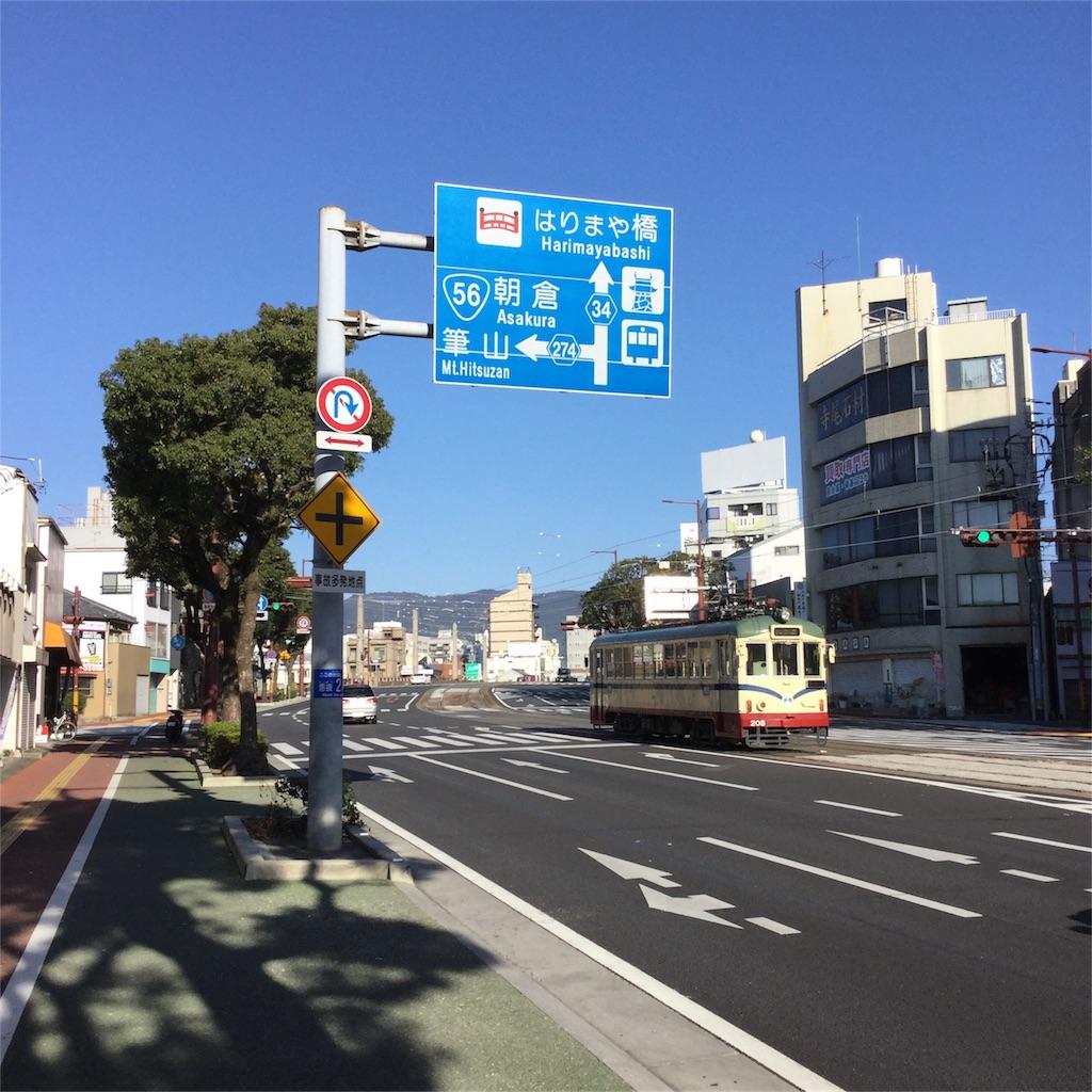 f:id:tsumetaimizuburo:20170101212556j:image