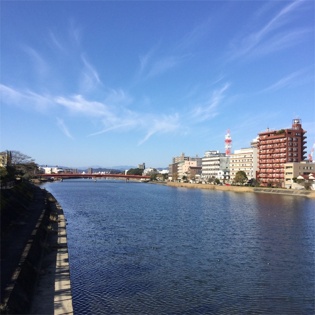 f:id:tsumetaimizuburo:20170101213342j:image