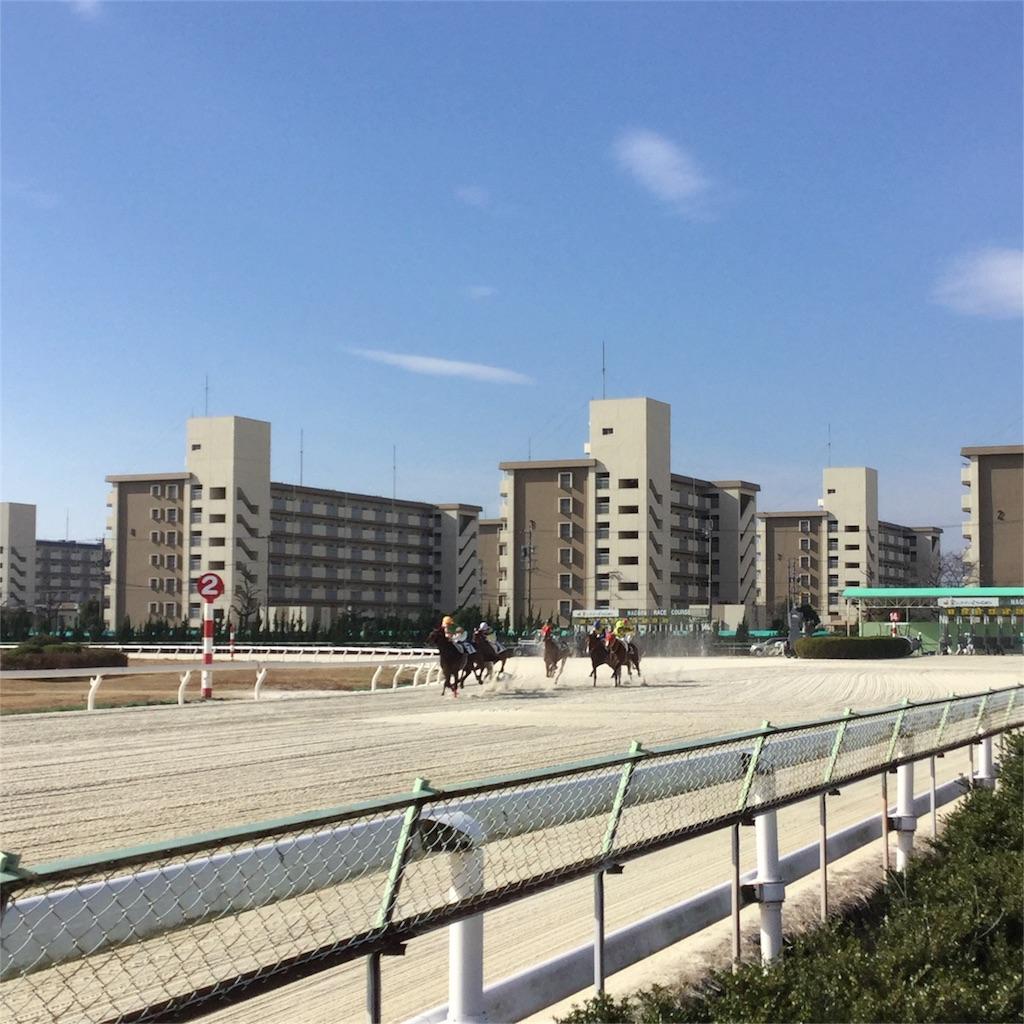 f:id:tsumetaimizuburo:20170102233801j:image