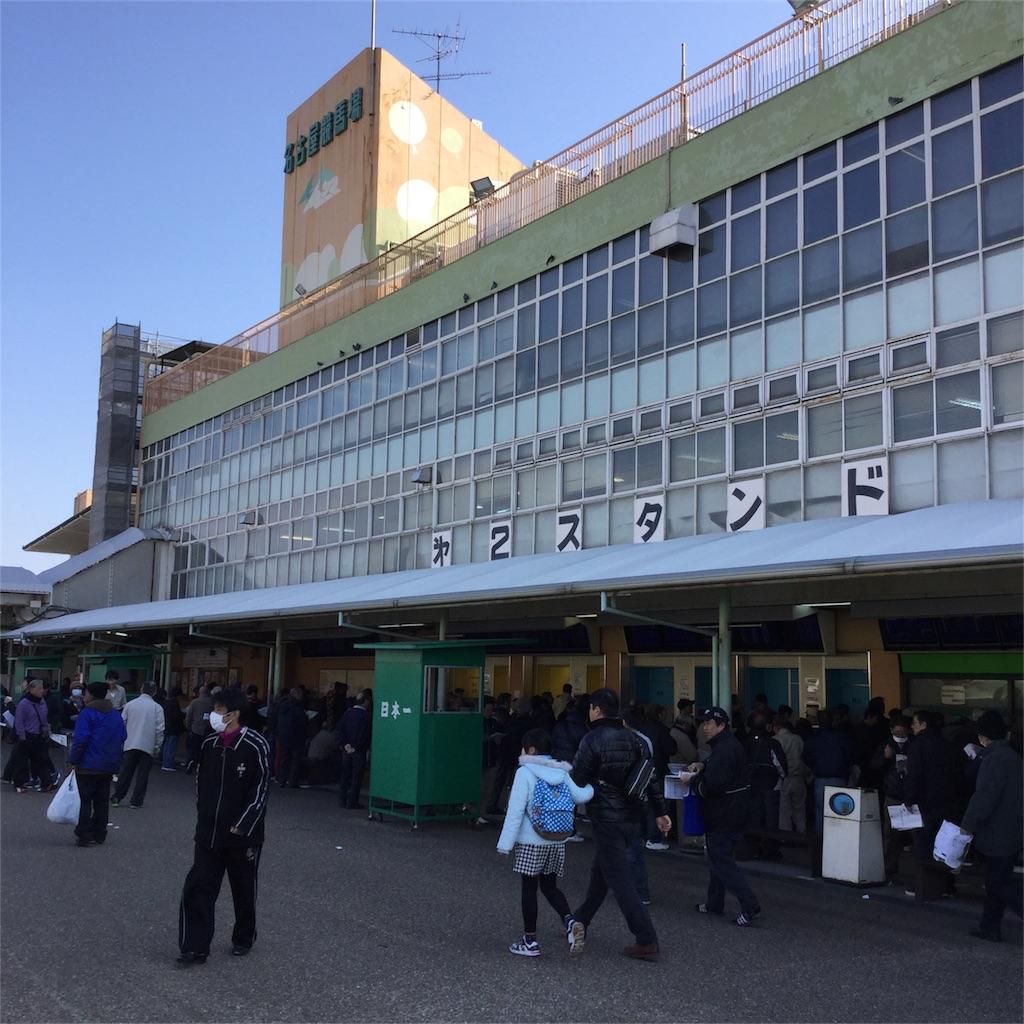 f:id:tsumetaimizuburo:20170102234844j:image