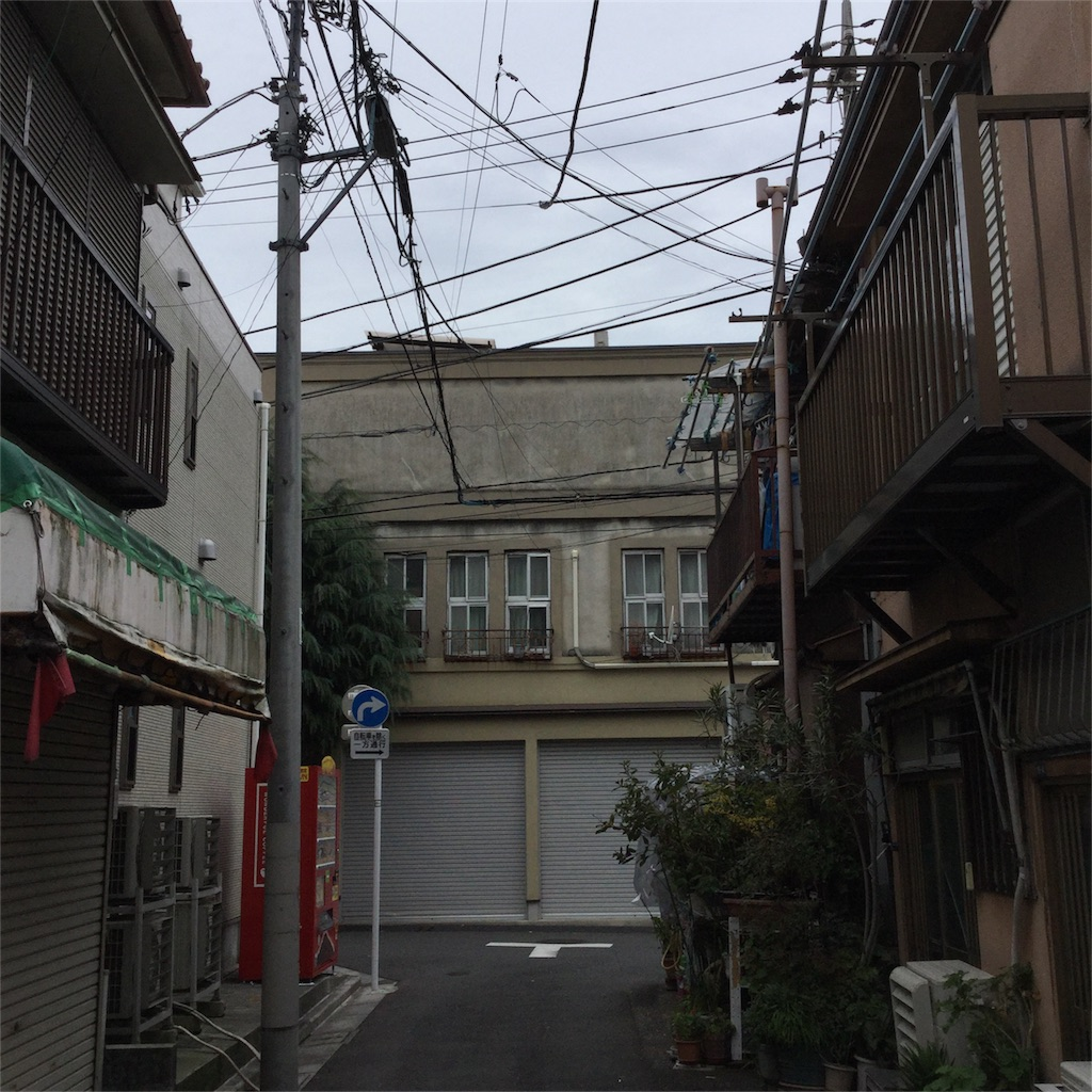 f:id:tsumetaimizuburo:20170108232950j:image