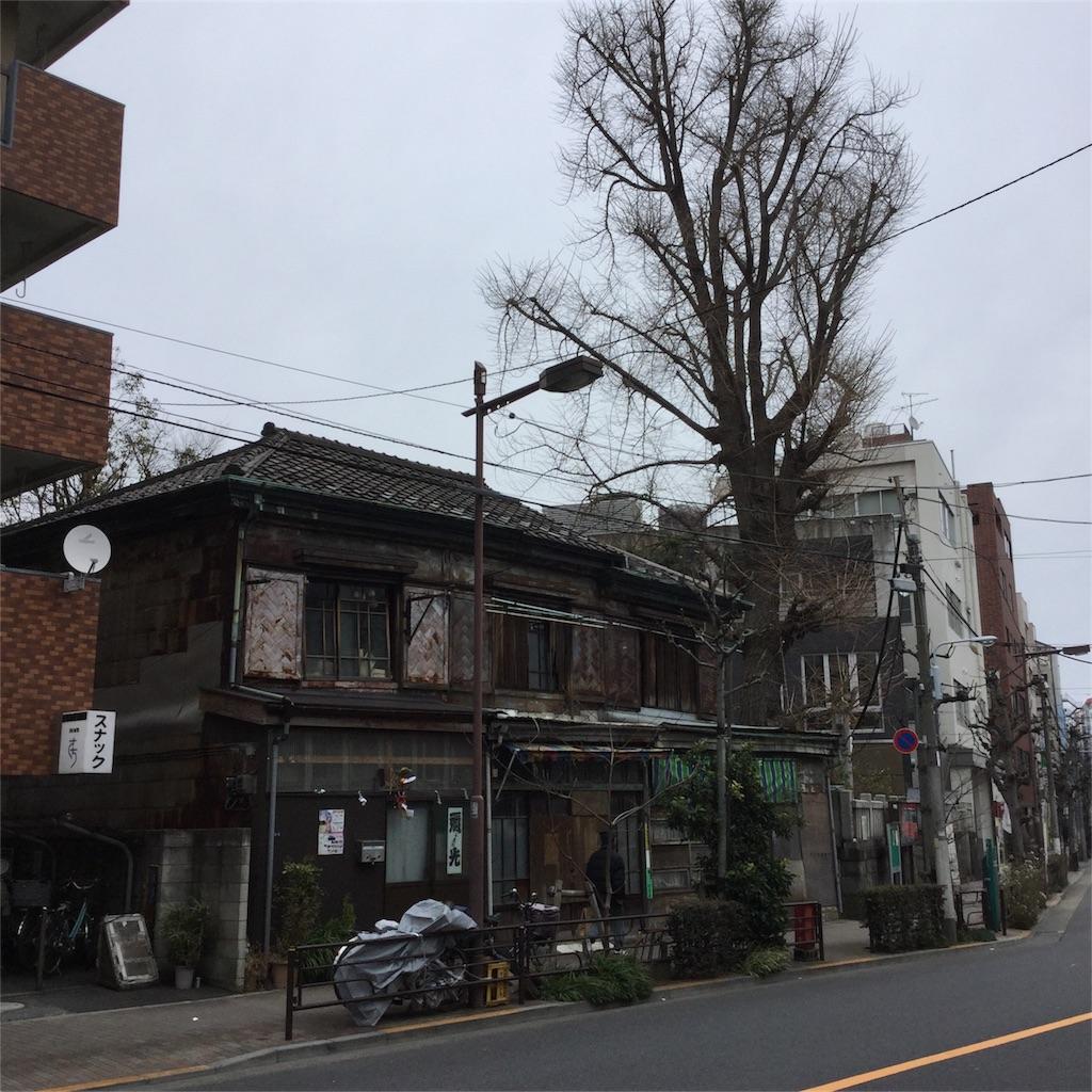 f:id:tsumetaimizuburo:20170108233624j:image