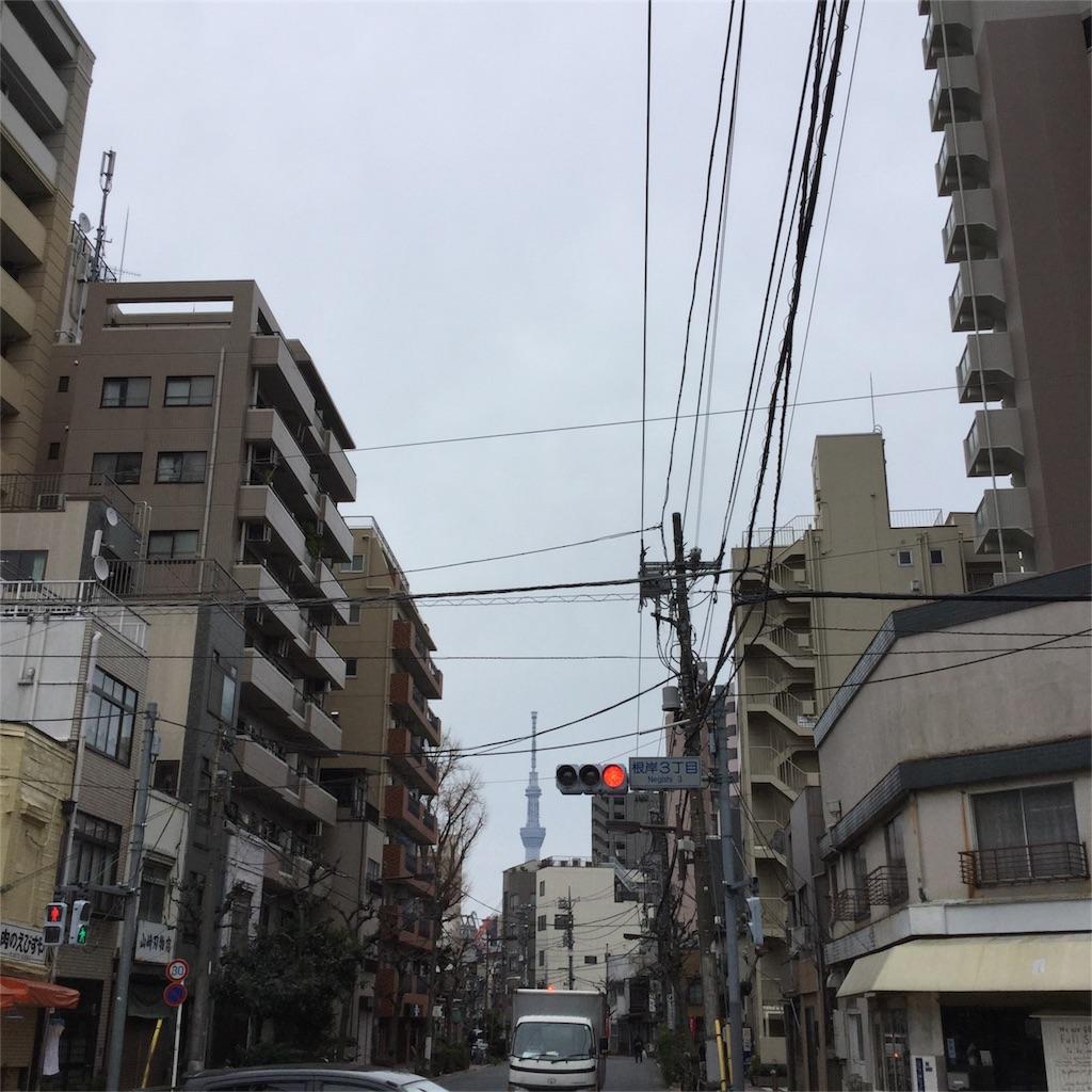 f:id:tsumetaimizuburo:20170108234607j:image