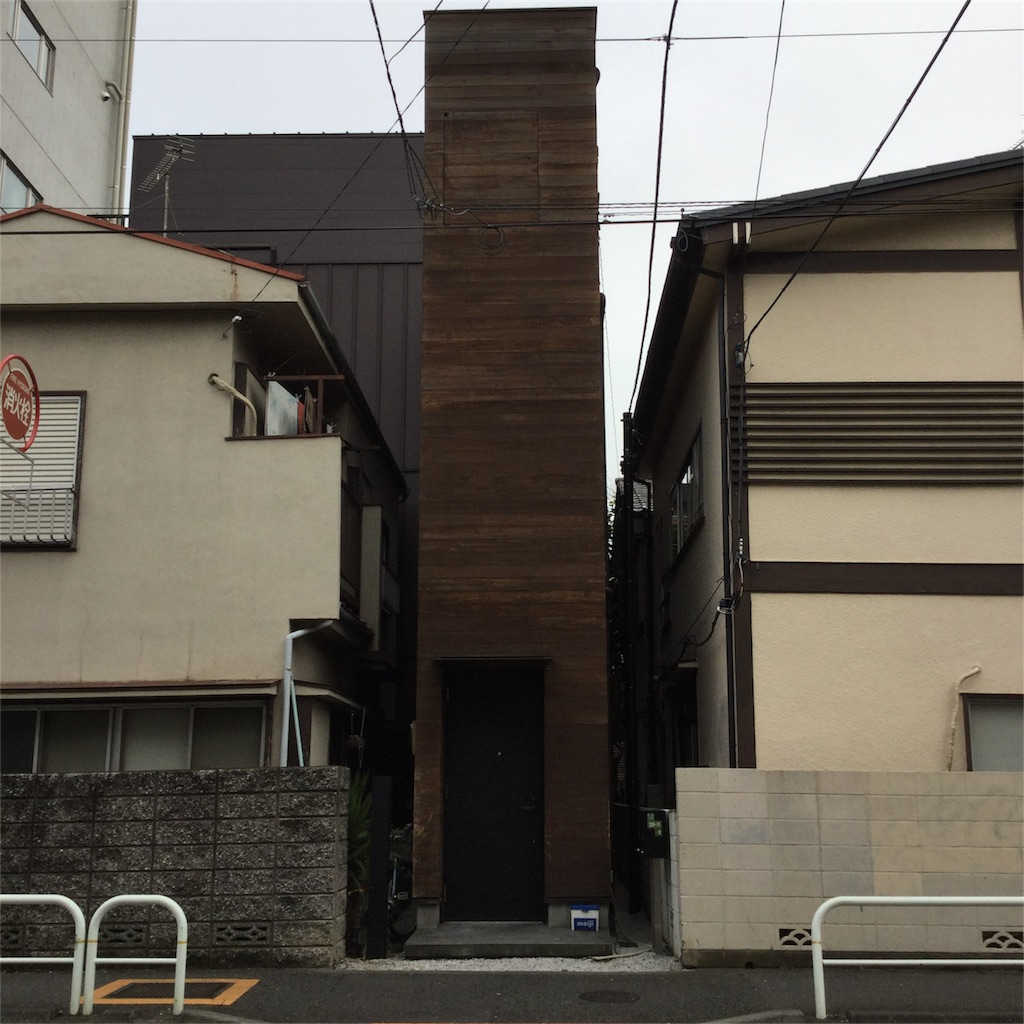 f:id:tsumetaimizuburo:20170114232631j:image