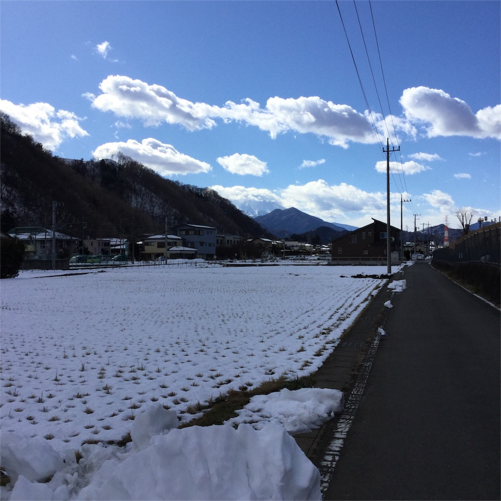 f:id:tsumetaimizuburo:20170116212850j:image