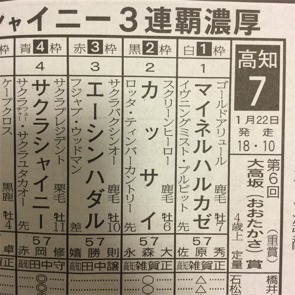 f:id:tsumetaimizuburo:20170122133411j:image