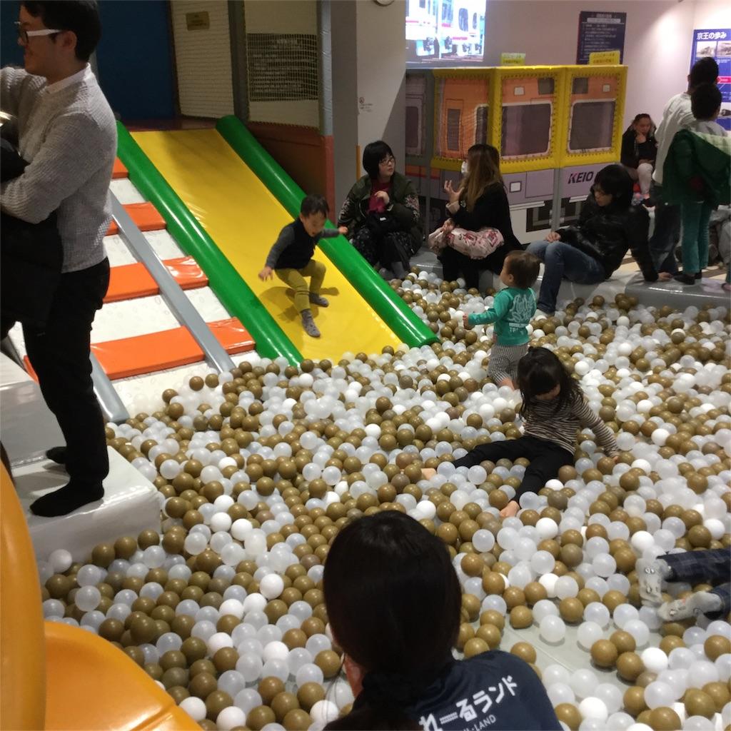f:id:tsumetaimizuburo:20170129231731j:image