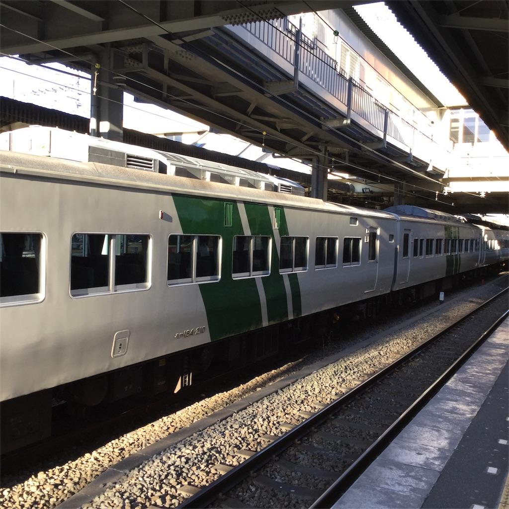 f:id:tsumetaimizuburo:20170214235250j:image