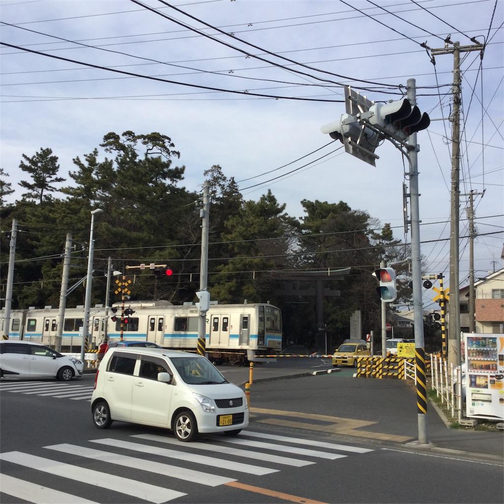 f:id:tsumetaimizuburo:20170218211523j:image