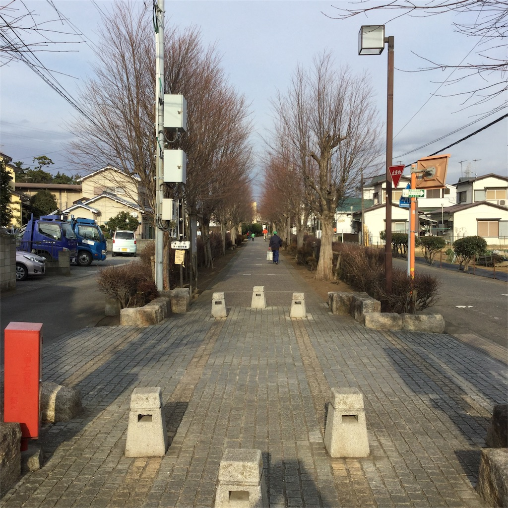 f:id:tsumetaimizuburo:20170218212015j:image