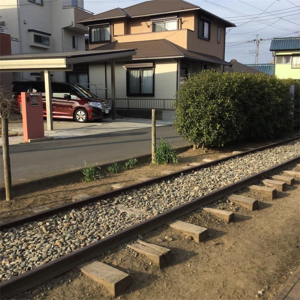 f:id:tsumetaimizuburo:20170218213411j:image