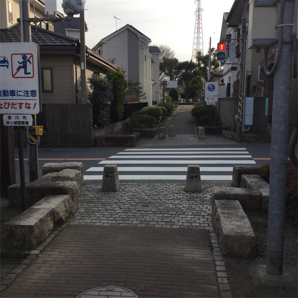 f:id:tsumetaimizuburo:20170218214543j:image