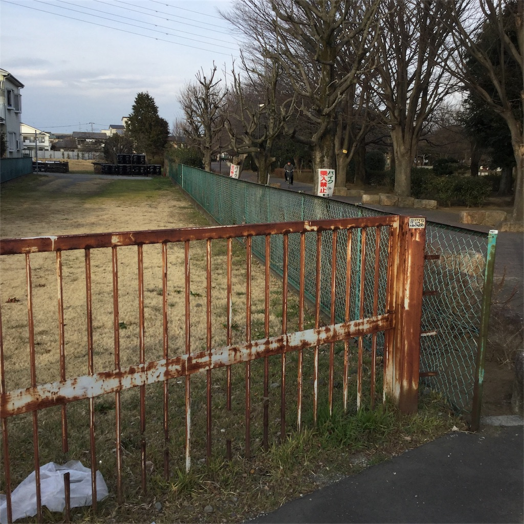 f:id:tsumetaimizuburo:20170218215637j:image