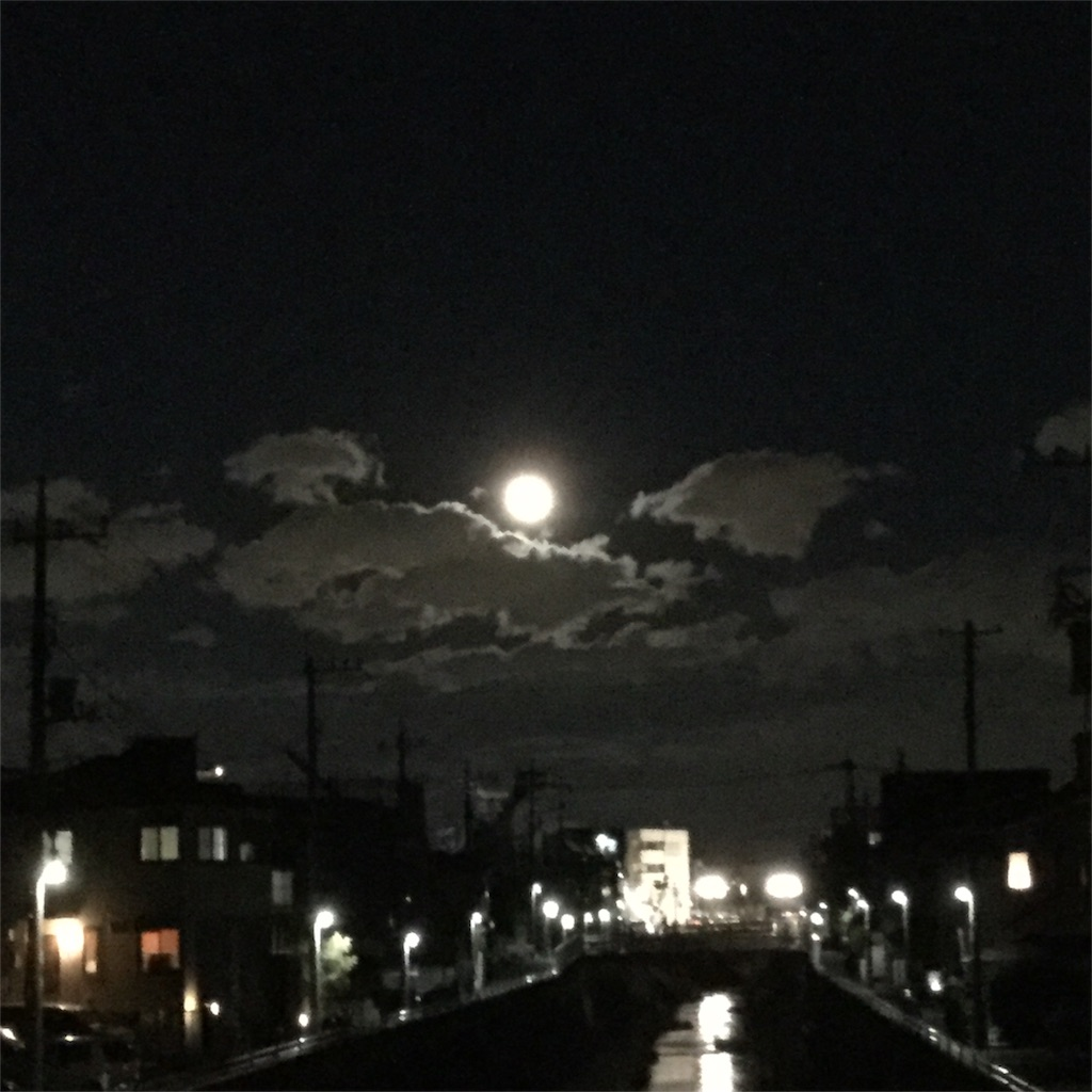 f:id:tsumetaimizuburo:20170222000656j:image
