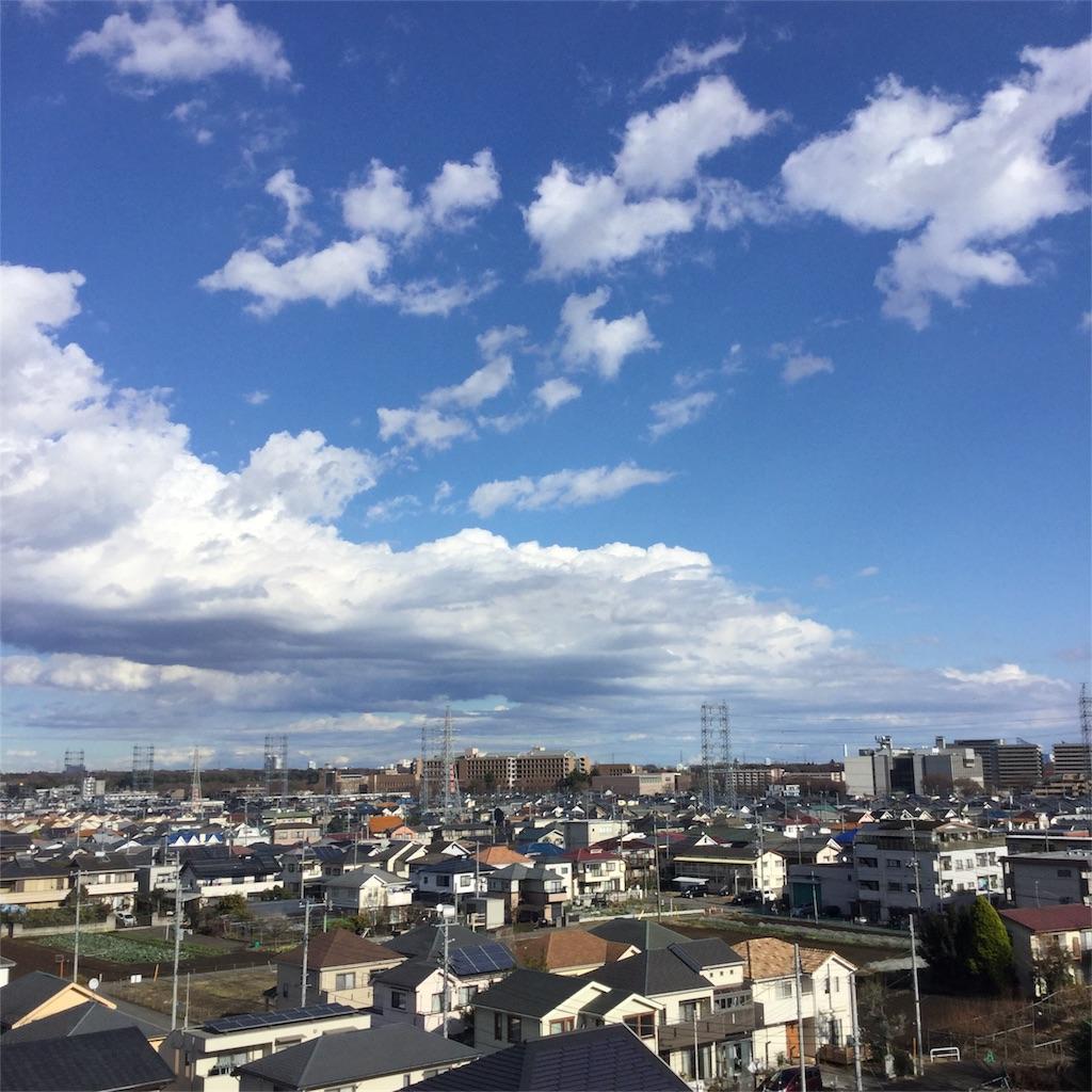 f:id:tsumetaimizuburo:20170227153459j:image