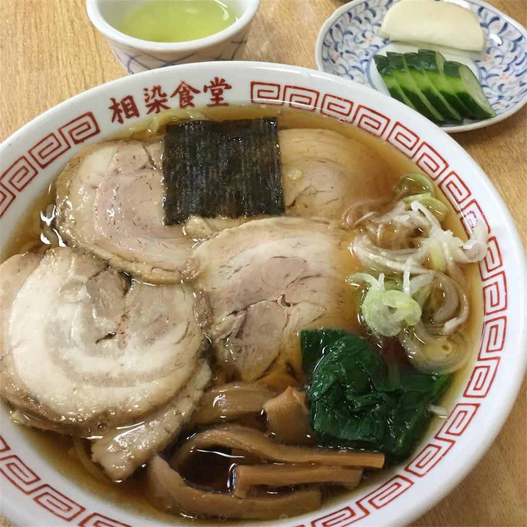f:id:tsumetaimizuburo:20170301194655j:image