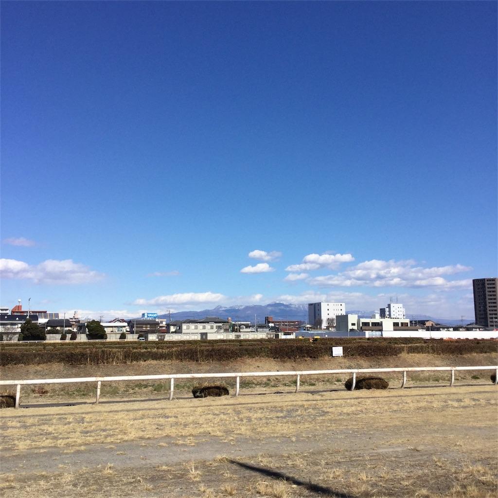 f:id:tsumetaimizuburo:20170306235644j:image
