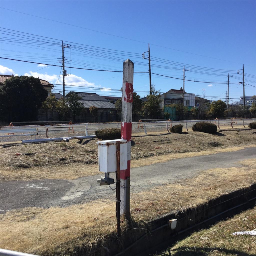 f:id:tsumetaimizuburo:20170307001436j:image