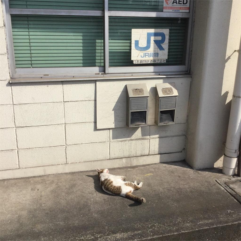 f:id:tsumetaimizuburo:20170325222955j:image
