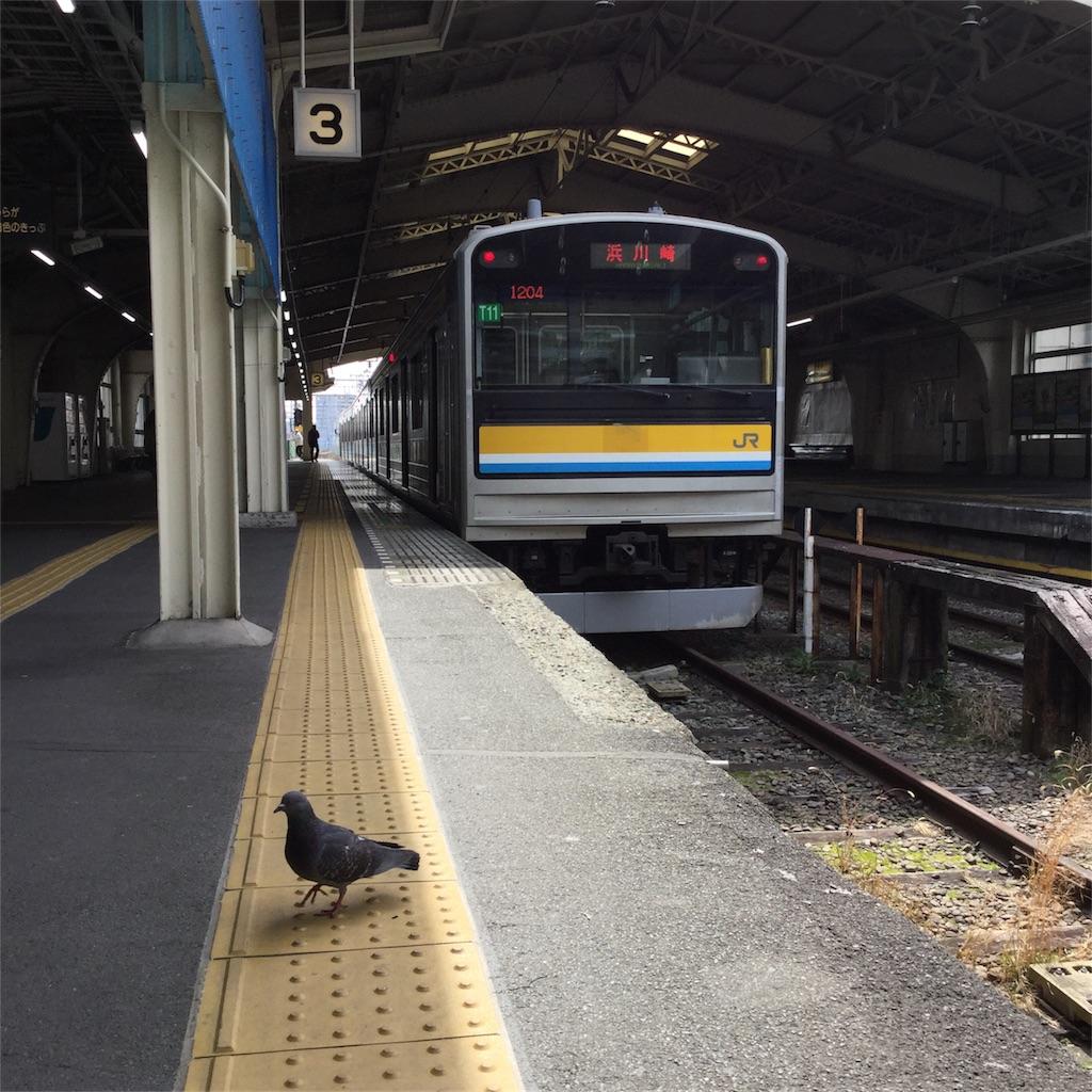 f:id:tsumetaimizuburo:20170325224726j:image